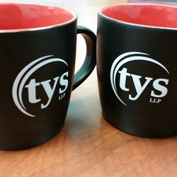 TYS, LLP, business accountants, business accountant, CPAS near me, business accountants near me