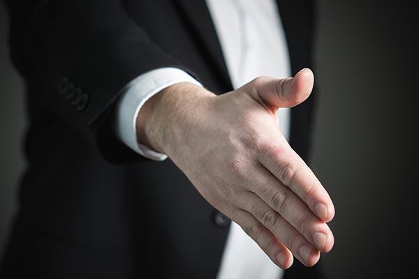 Trusted Business Advisors