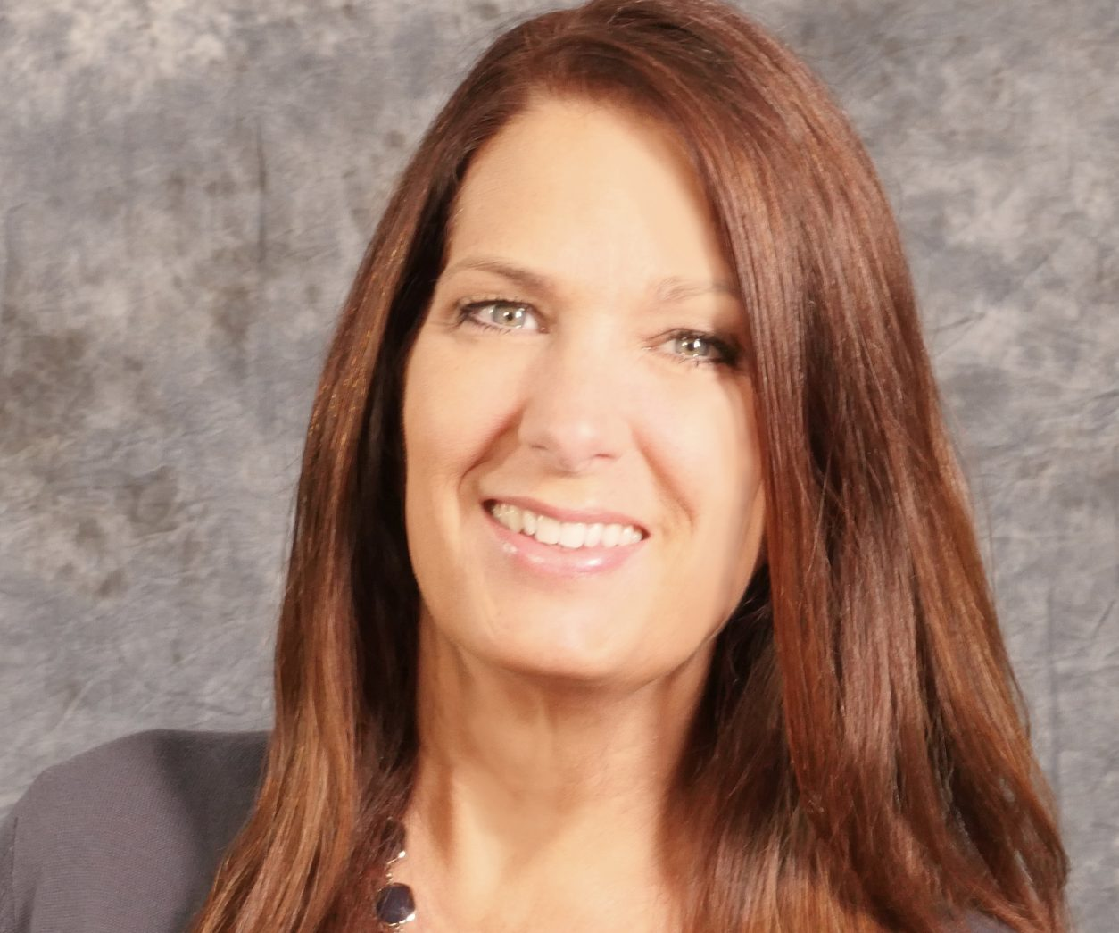 Melissa D. Wallace - Chief Operating Officer, CPA
