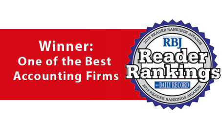 Best Accounting Firms in Rochester, Accountants near me, tax accounting near me, cpa accountants near me, accounting firms rochester ny, accountants rochester ny, cpa rochester ny, cpa firms in walnut creek, tax accountant san ramon, san ramon cpa, llp accountants, rochester accounting firms, walnut creek cpa firms, what is tys, cpa firms in rochester, 2018 child tax credit, accounting, tax accounting,