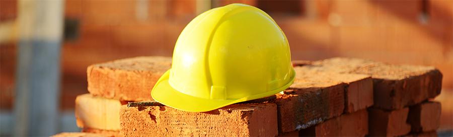 Construction accounting, tax accounting