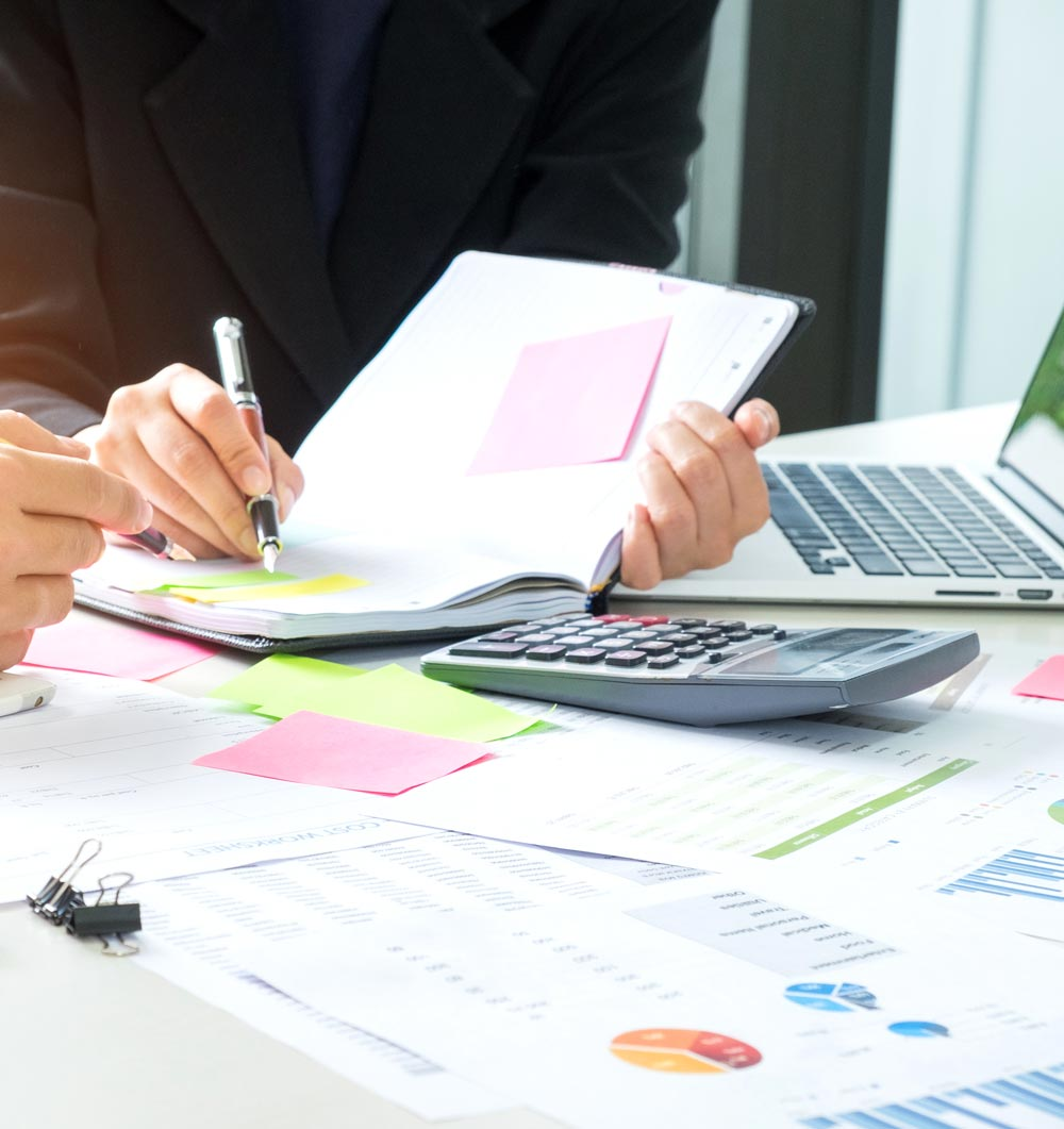 tax accounting, best tax accounting, construction accounting, Construction accountants