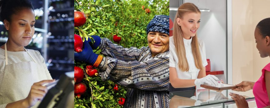Seasonal workers and the affordable care act