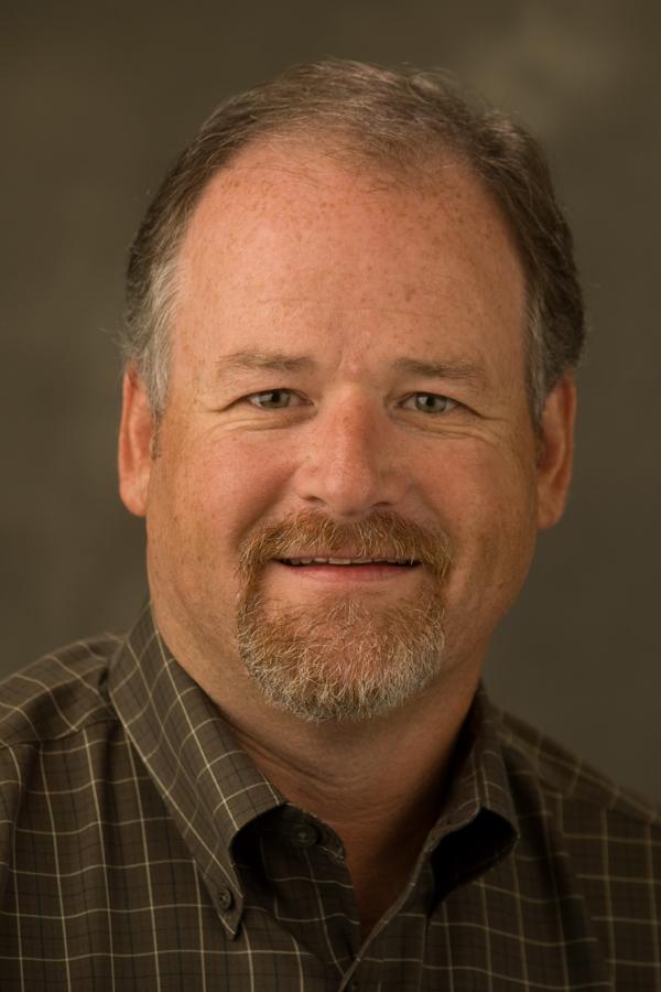 Chris York Founding Partner