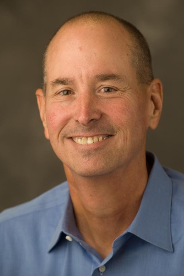 Glen Thomas Founding Partner