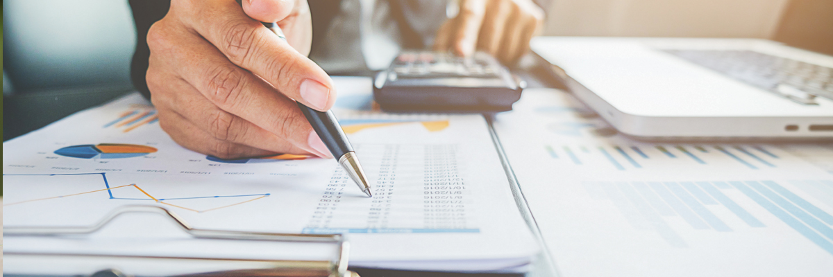 TYS accounting