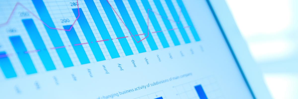 TYS Financial Statements