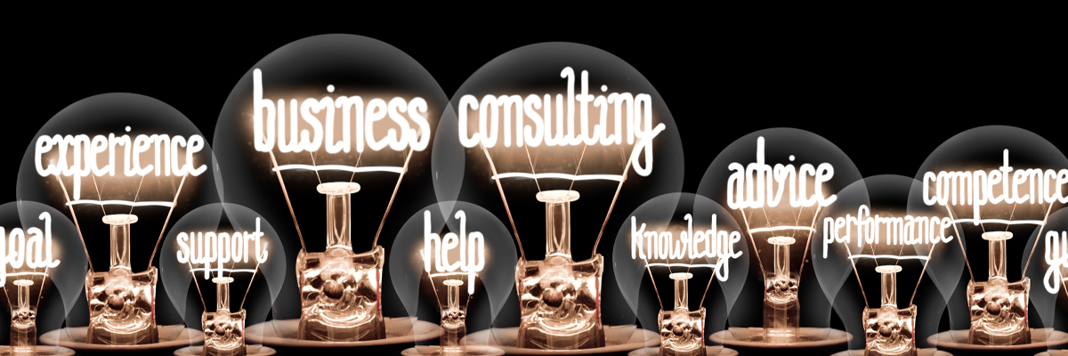 TYS Business Consulting